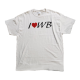 I Heart Wilkes-Barre T-Shirt