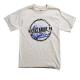 Wilkes-Barre Logo  T-Shirt