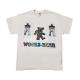 Wilkes-Bear T-Shirt