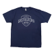 GAR High School 2 T-Shirt