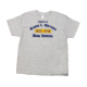 Bishop Hoban High School T-Shirt